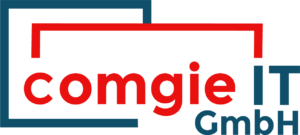 comgie IT GmbH