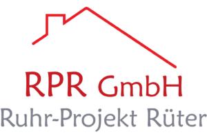 Ruhr-Projekt Rüter